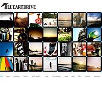 2008_blueartdrive