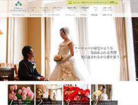 kap_bridal