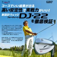 gdo04