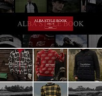 albastylebook1910