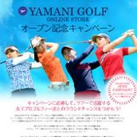 yamani201910